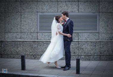 dragos fotograf nunta bucuresti