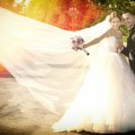 dragos fotograf nunta