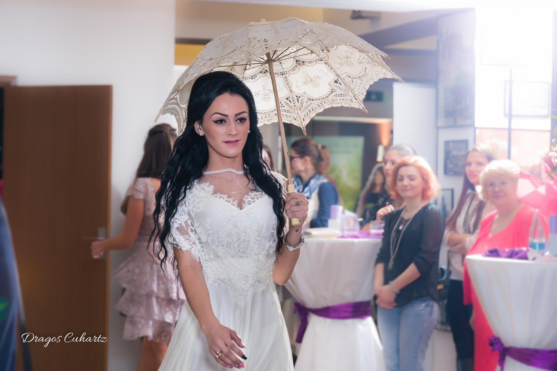 dragos-fotograf-prezentare-fmwg027