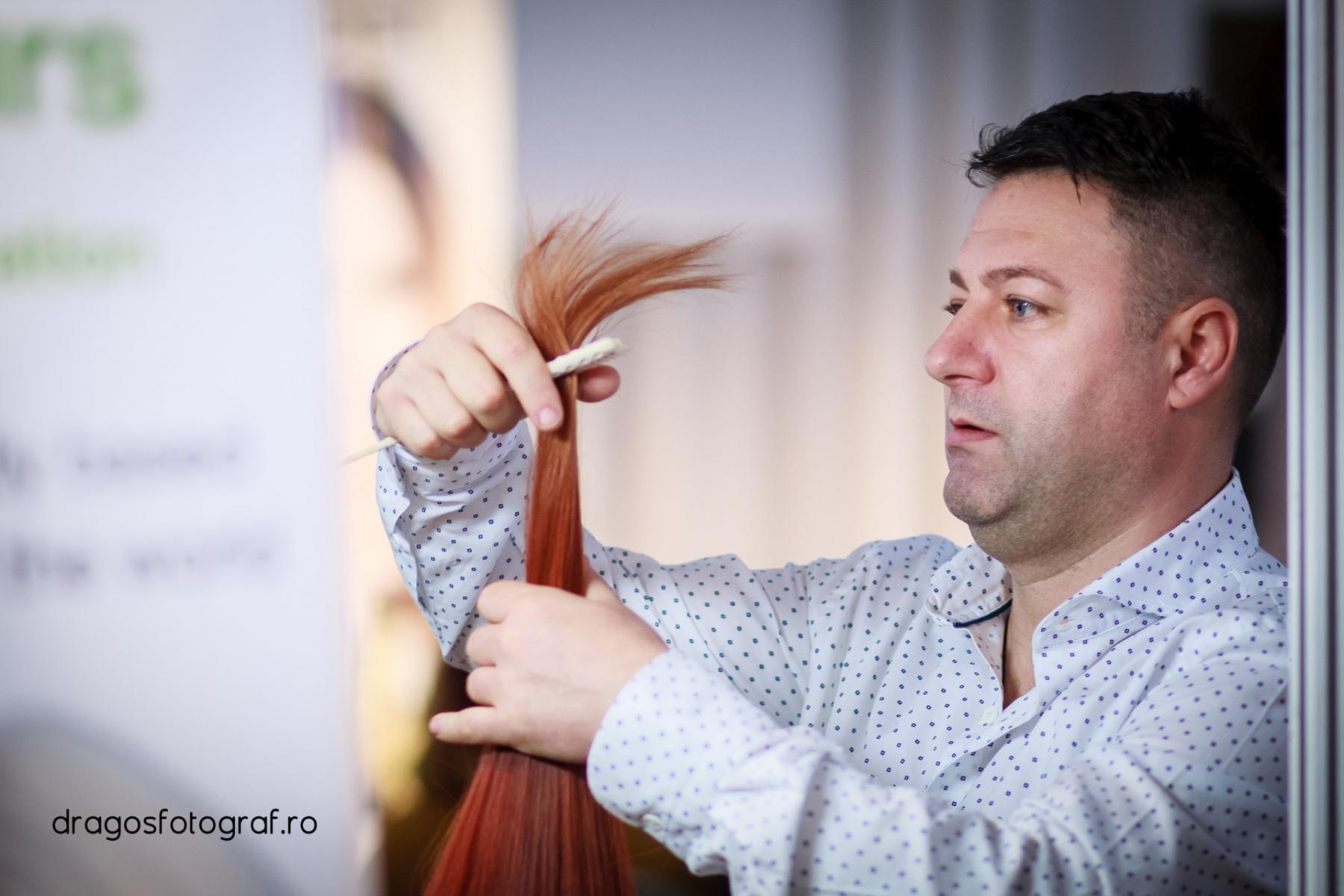 dragos-fotograf-prezentare-natulique009