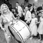dragos_cuhartz_fotograf nunta b si a