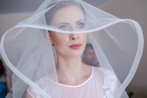 dragos fotograf nunta profesionist