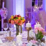 fotograf nunta Tania si Lucian