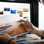 printuri fotografii